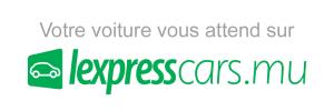 logo lexpress cars